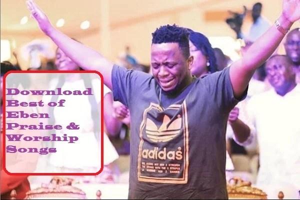 eben we go dey hail free mp3 download
