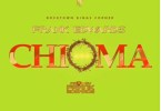 Download Chioma Mp3 By Frank Edwards