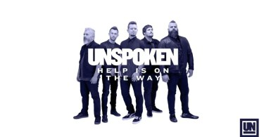 Download Music help is on the way mp3 by unspoken