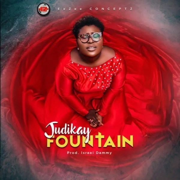 Download Music Fountain Mp3 By Judikay