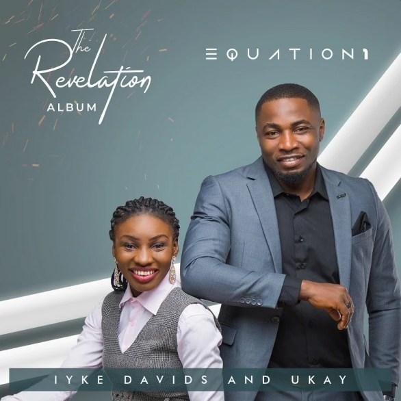 EQUATION1 – The Revelation | Album Download