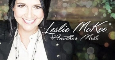 Download Music Along the way mp3 by Leslie Mckee