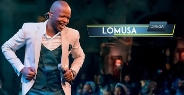 Download Music Lomusa mp3 by Omega Khunou