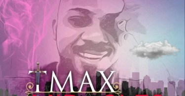 Download Music Miracle Everywhere Mp3 By Tmax