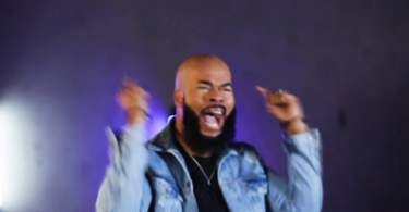 Watch & Download Video Miracle Worker By JJ Hairston