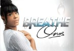 Onos – Breathe (Mp3 + Zip Album Download)