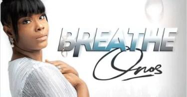 Onos – Breathe (Mp3 + Zip Album Download)