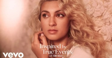 Download Music & Lyrics Language mp3 by tori Kelly