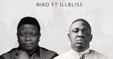 Download Music uwese mp3 by Niko