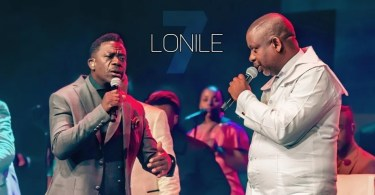 Watch & download video Lonile Ibandla Lakho mp3