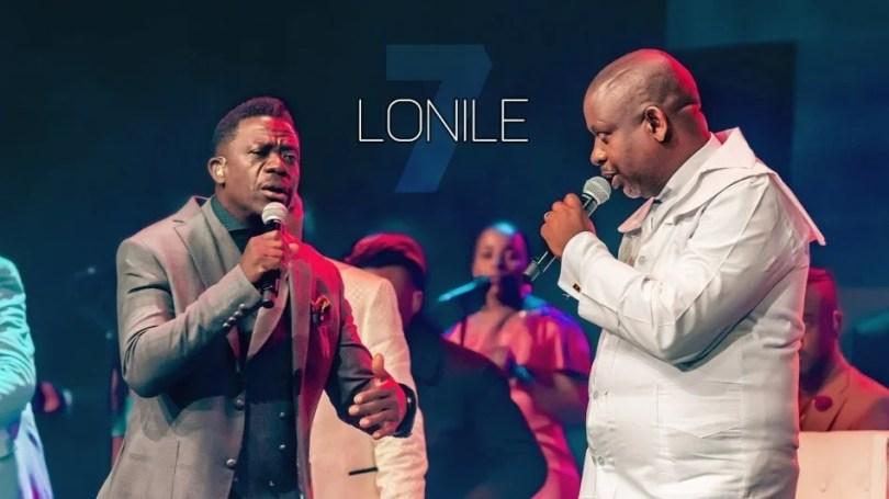 Watch & download video Lonile Ibandla Lakho mp3