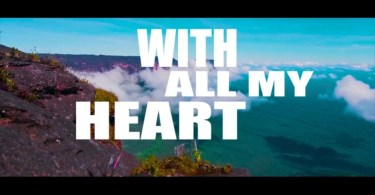 Download Music With all my heart Mp3 By Jimmy d Psalmist