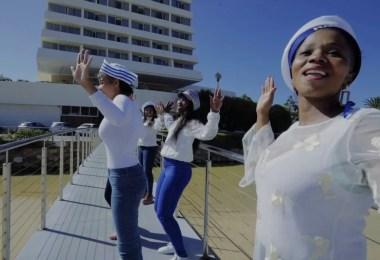 Primesong - Nigeria Gospel Music Blog