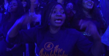 Watch Video testimony by The Gratitude Coza