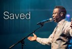 Download Music SAVED Mp3 By Benjamin Dube