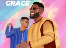 Download Music grace Mp3 By Limoblaze