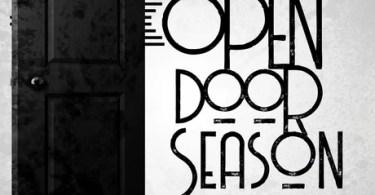 Download Music Open door season Mp3 By Deitrick Haddon
