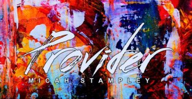 Download Music Provider Mp3 By Micah Stampley