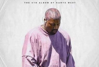 Download Music on God Mp3 By Kenya west