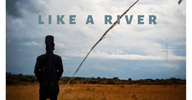 Download Music like A River Mp3 By David D
