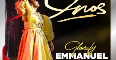 Watch and download video Glorify Emmanuel By Onos A