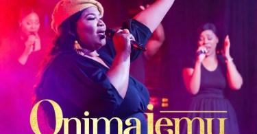 Download Music Onimajemu Mp3 By Precilia Akinwande