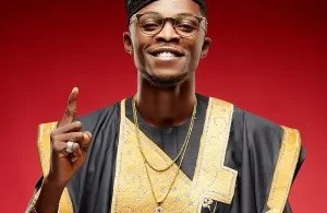Download latest songs by Testimony Jaga