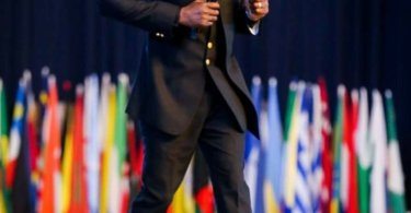 Download Music Elee Mp3 By Dr Paul Enenche