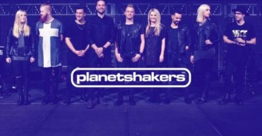 Download Music Endless Praise Mp3 By Planetshakers