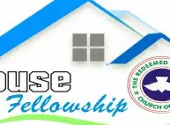 RCCG House Fellowship manuel