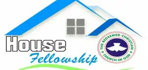 RCCG House Fellowship manuel