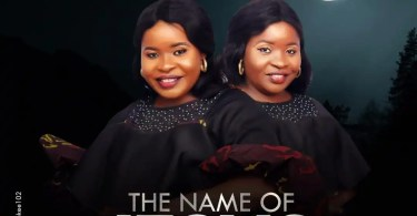 Download Music The Name Of Jesus Mp3 By Teekee