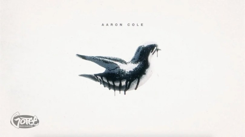Download Music Mad Mp3 By Aaron Cole