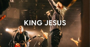 Download Music King Jesus Mp3 By Matt Redman
