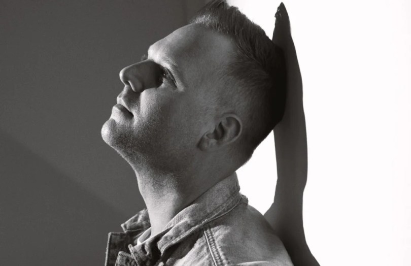 Download Music Brand New Mp3 By Matthew West