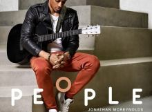 DOWNLOAD MP3: Jonathan McReynolds – People