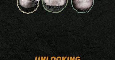 DOWNLOAD MP3: Oba Reengy – Unlooking ft Limoblaze & Nolly