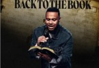 Download Music back to the book album mp3 by Todd Dulaney