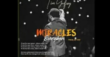 Download Music Miracle Everywhere Mp3