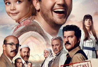 DOWNLOAD MP4: Miracle in Cell No 7 2019 MOVIE FREE HD
