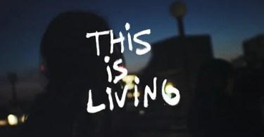 Download Music Hillsong Young & Free – This Is Living Mp3