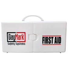 PRO-LINK Care4 Standard & Large First Aid Kits