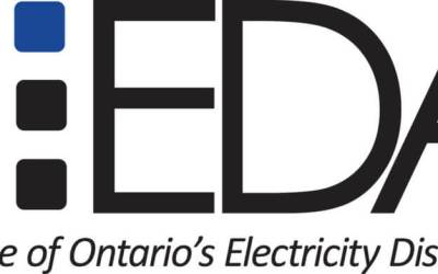 PRIMESTONE TO ATTEND EDA NIAGARA GRAND AND WESTERN DISTRICTS' JOINT METERING EXHIBITION AND WORKSHOP IN WINDSOR, ONTARIO OCT 4-5, 2017