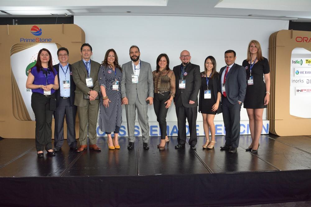 PrimeStone_CREG_Colombia_inteligente