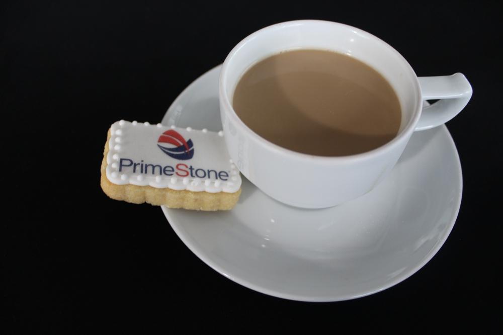 PrimeStone_Coffee