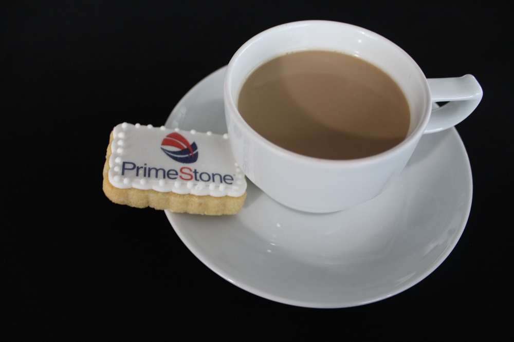 PrimeStone_Coffee