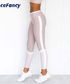 tummy control leggins