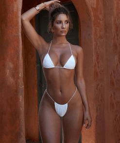 Micro Brazilian Bikini