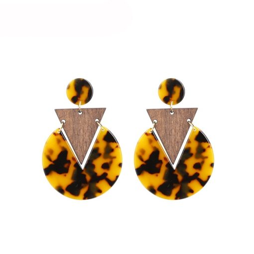 earrings primestyle.club