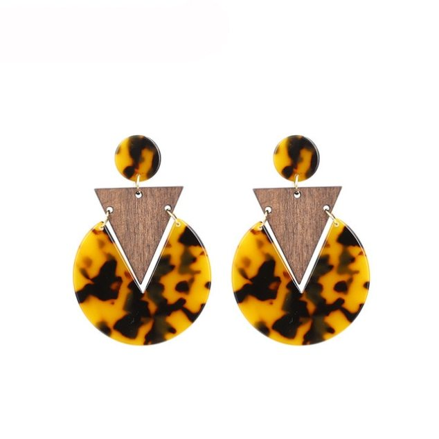 earrings primestyle.club